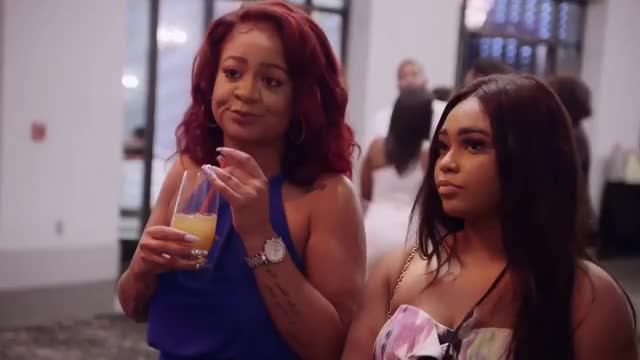 Watch RHOA: NeNe Leakes Confronts Porsha Williams About Their Issues (Season 10, Episode 2) | Bravo GIF on Gfycat. Discover more All Tags, Bravo, Doctors, Drama, Friendship, atl, atlanta, clips, confronts, entertainment, issues, program, reality, rhoa, series, television GIFs on Gfycat