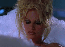 Pamela Anderson - Barb Wire (1996)05.gif GIFs