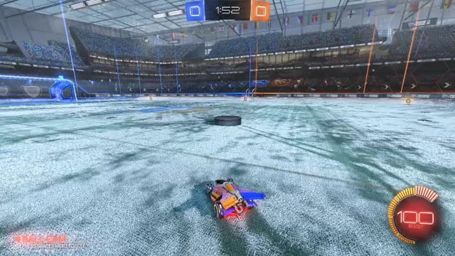 Watch no more ground pinching GIF by FinngonTV (@finngon) on Gfycat. Discover more RocketLeague GIFs on Gfycat
