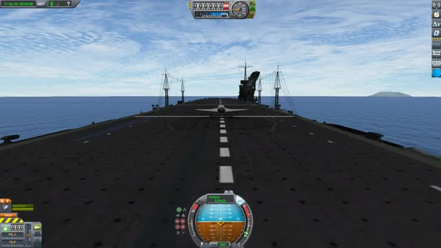 Watch Fighter Deploy System GIF by @flywlyx on Gfycat. Discover more kerbalspaceprogram GIFs on Gfycat