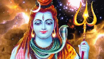 Watch and share Lord Shiva GIFs on Gfycat