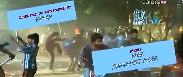 bollywoodrealism, Extras are part of Realism too! (reddit) GIFs