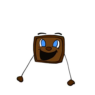 Watch and share Tiny Box Tim GIFs by smolalienbee on Gfycat
