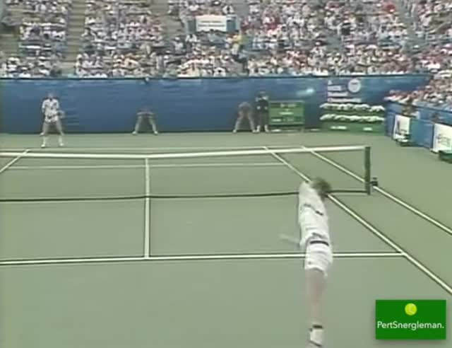 Watch and share Record 2020 05 06 11 31 45 478 GIFs on Gfycat