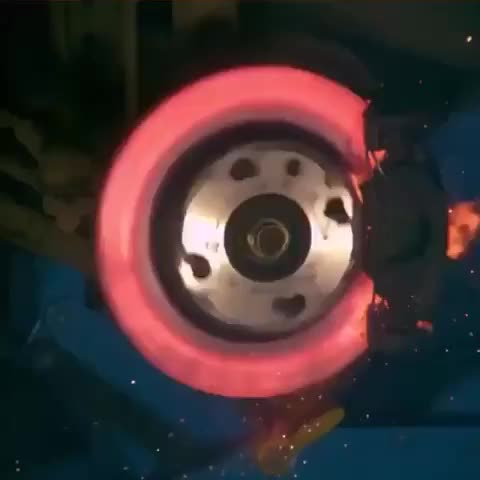 Watch and share Woahdude GIFs by demshinynutz on Gfycat