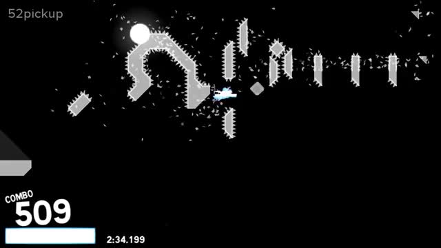 Watch [Dustforce]YOTTA DIFFICULT SS 3:19.695 GIF on Gfycat. Discover more dustforce GIFs on Gfycat