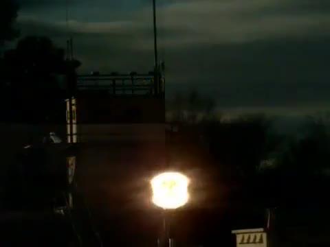 Watch Hyper Velocity Projectile (reddit) GIF on Gfycat. Discover more shockwaveporn GIFs on Gfycat