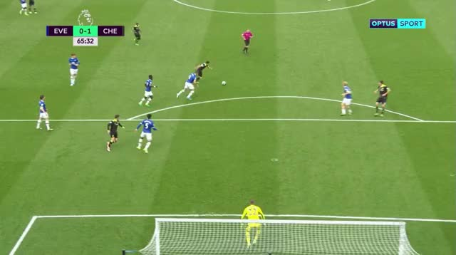 Watch and share Pedro Goal Two GIFs by abcnews_australia on Gfycat