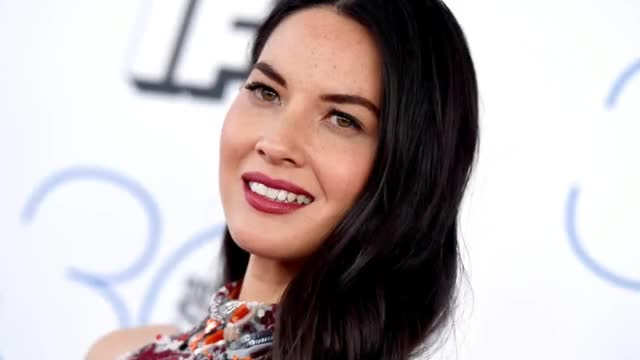 Watch and share Olivia Munn GIFs by Ricky Bobby on Gfycat