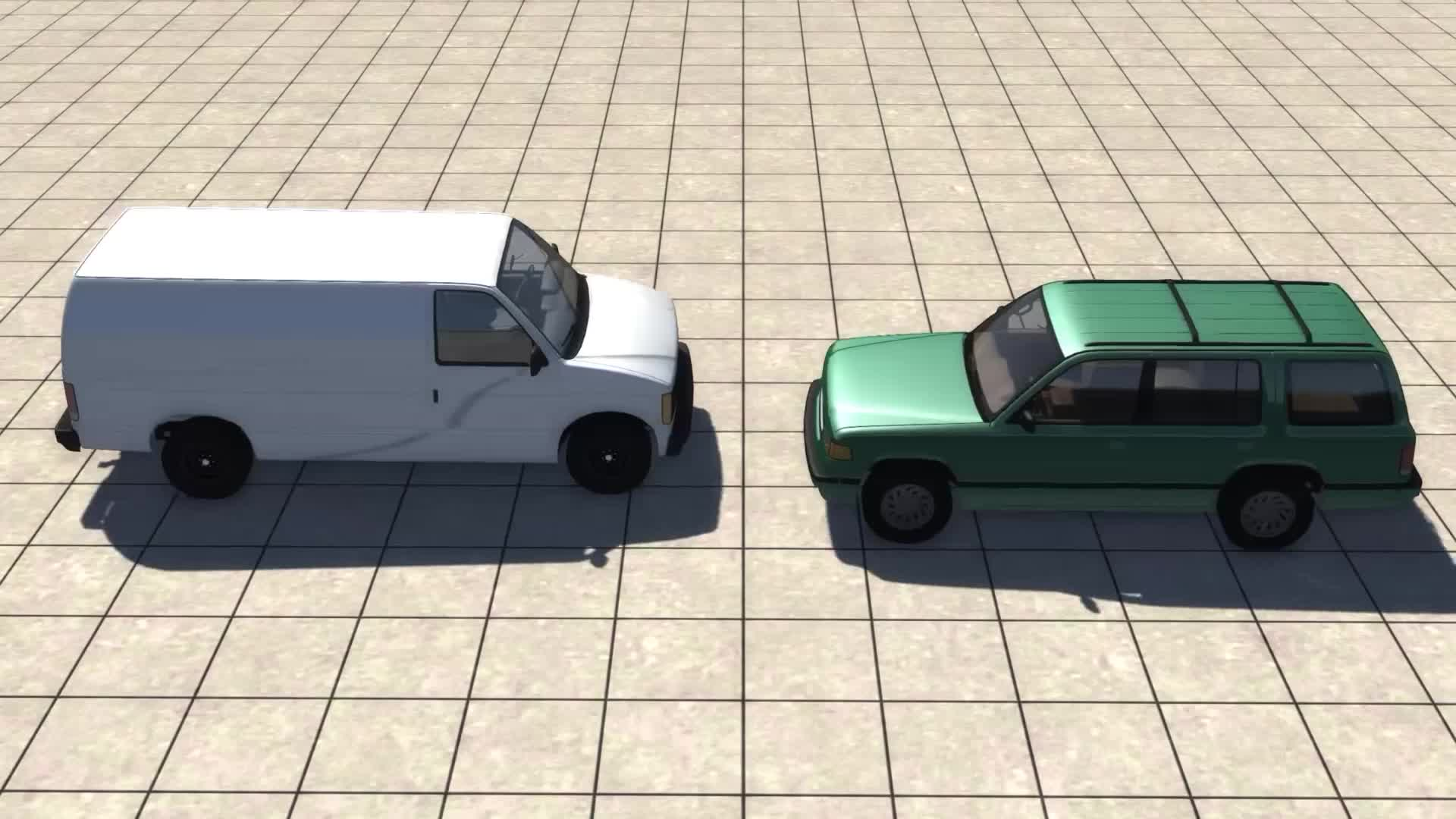 beamng, BeamNG.Drive: Steam Early Access Trailer GIFs