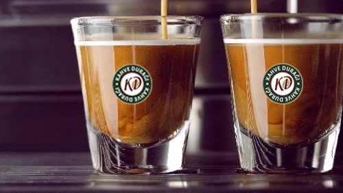 Watch kahve GIF by Wiki Yazılım (@wikiyazilim) on Gfycat. Discover more 3dmodeling GIFs on Gfycat