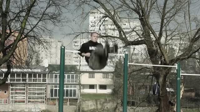 Watch and share Pavle Djurdjevic GIFs by mohamedelalouani on Gfycat
