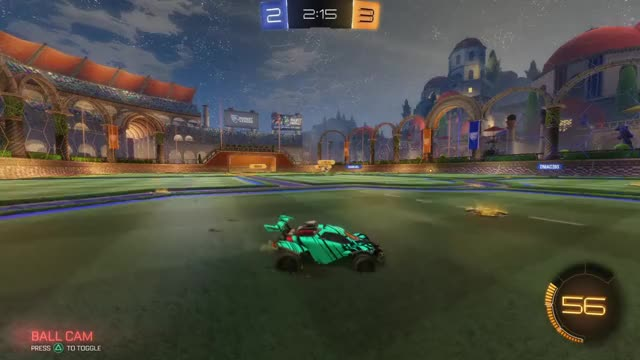 Watch Is this a banger? GIF by @maches on Gfycat. Discover more RocketLeague GIFs on Gfycat