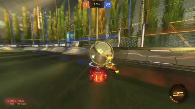 Watch and share Lemburglar GIFs and Gamer Dvr GIFs by Gamer DVR on Gfycat