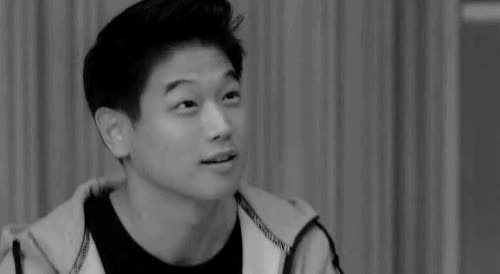 Watch and share Ki Hong Lee GIFs and Celebs GIFs on Gfycat