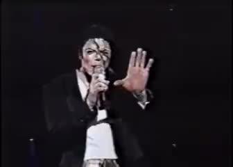history, king, live, michael jackson, pop, tour, history GIFs