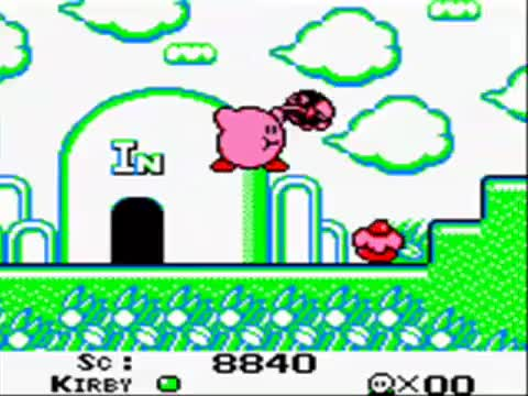Watch and share Smashbros GIFs and Kirby GIFs on Gfycat