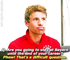 Watch the germans and co. GIF on Gfycat. Discover more 245px, bayern, bayern münchen, china tour 2015, cuddlephilipplahm, fc bayern, fcbmedit, germany nt, i tweaked thomas' english a little bit, i'll gif manu's interview tomorrow..., lisa müller, manuel neuer, my gifs, philipp lahm, thomas müller, xinhua GIFs on Gfycat