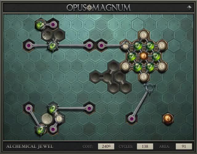 Opus Magnum - Alchemical Jewel (2017-12-17-00-31-04)