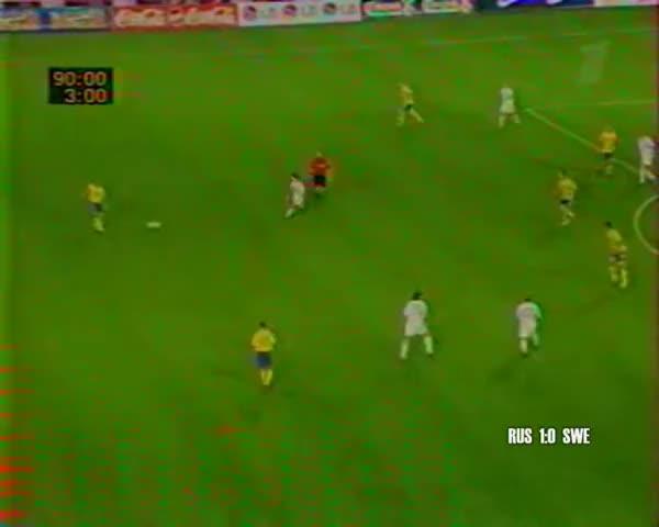 Watch Товарищеский матч 2002  Россия - Швеция GIF on Gfycat. Discover more 2002, россия, тм GIFs on Gfycat