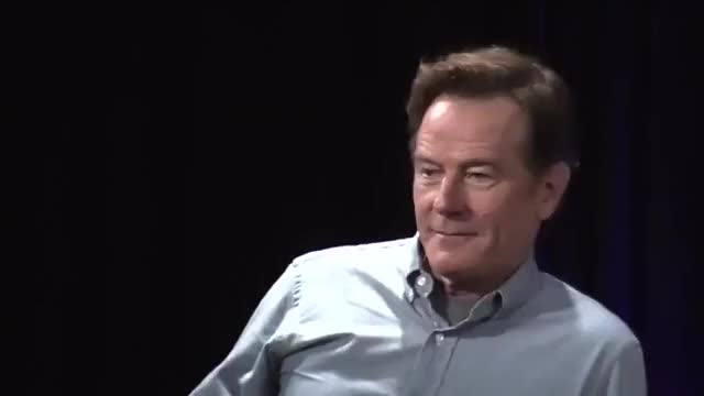 Watch dillion you son of a bitch gif GIF on Gfycat. Discover more bryan cranston GIFs on Gfycat