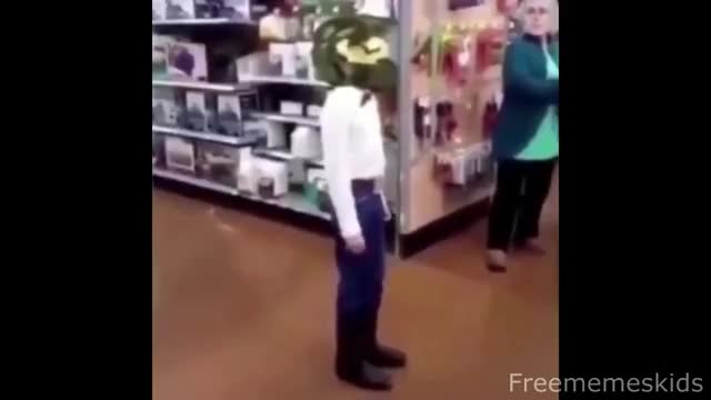 Watch BEST YODELING KID MEMES COMPILATION GIF on Gfycat. Discover more Offensive, clumsy, dank, dankest, emisoccer, freememeskids, funny, grandayy, hefty, meme, memes, pewdiepie, walmart GIFs on Gfycat