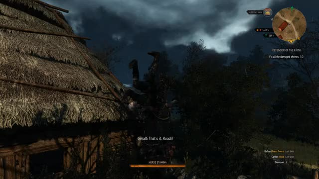 Watch and share That's It, Roach GIFs on Gfycat