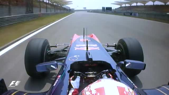 Watch this auto racing GIF on Gfycat. Discover more Action, Auto Racing, F1, Formula 1, Formula One, GP, Grand Prix, Motor Racing, Sport, Sports, action, auto racing, f1, formula 1, formula one, gp, grand prix, motor racing, sport, sports GIFs on Gfycat