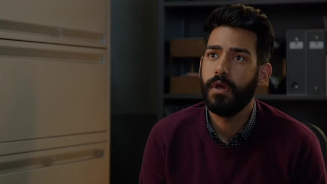Watch and share Izombie GIFs by harris5 on Gfycat