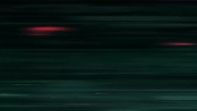 Watch and share Spirit Scar 102 GIFs on Gfycat