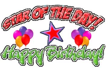Watch and share Happy Birthday Gif Images Free Download GIFs on Gfycat