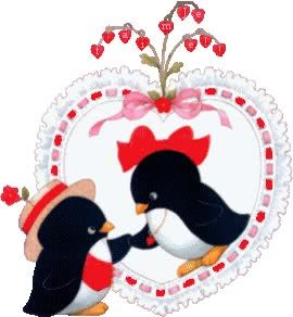 Watch and share Valentin animated stickers on Gfycat