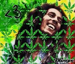 Watch Bob Marley<3 GIF on Gfycat. Discover more related GIFs on Gfycat