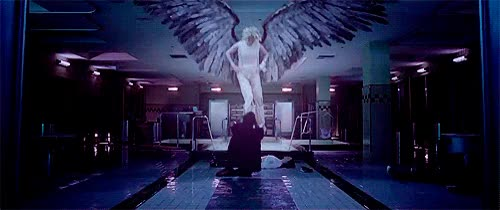 Watch Constantine GIF on Gfycat. Discover more related GIFs on Gfycat