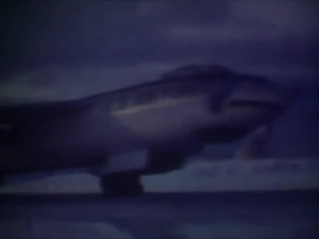 Watch and share Power Of Decision - Simulated Nuclear War Documentary (1958) GIFs on Gfycat
