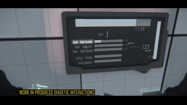 Watch Star Citizen Hacking WIP GIF on Gfycat. Discover more cloud imperium, star citizen, starcitizen GIFs on Gfycat