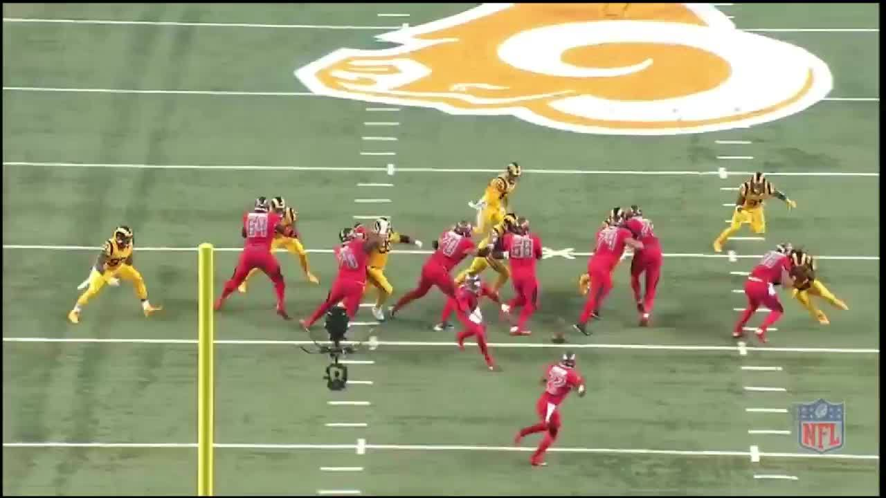 buccaneers, Play 10 GIFs