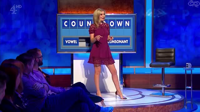 Watch and share High Definition GIFs and Rachel Riley GIFs by abigfanhere on Gfycat