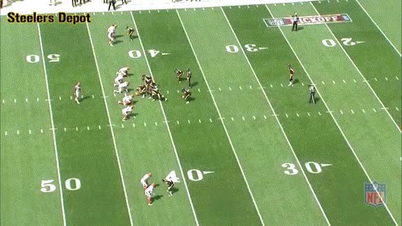 Watch and share Dhb-browns-3 GIFs on Gfycat