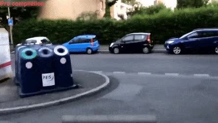 Watch and share Common Police...! GIFs on Gfycat