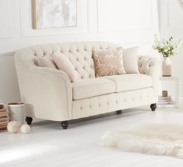 Watch and share Sofa Sale Promotion Video GIFs on Gfycat