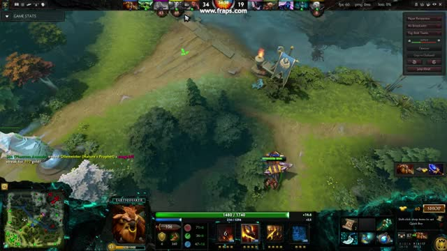Watch and share Earthshaker GIFs and Echoslam GIFs by Frasse on Gfycat