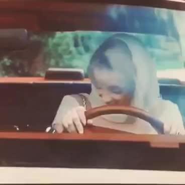Debbie Jellinsky evil laugh GIFs