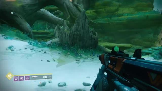 Watch this GIF by Xbox DVR (@xboxdvr) on Gfycat. Discover more Destiny2, YourKrustySock, xbox, xbox dvr, xbox one GIFs on Gfycat