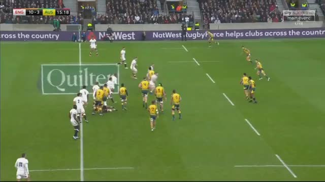 Watch Twickers kicks 7 GIF on Gfycat. Discover more related GIFs on Gfycat