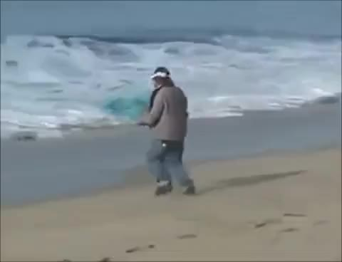 Watch drunk surf dude GIF on Gfycat. Discover more related GIFs on Gfycat