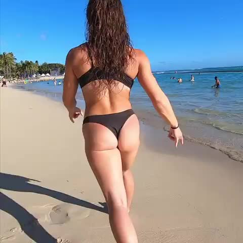 demi bagby 💋, senditsunday, #SendItSunday goes to my almost funeral in Hawaii 🤣🤦🏼♀️😂🌊🌴 GIFs