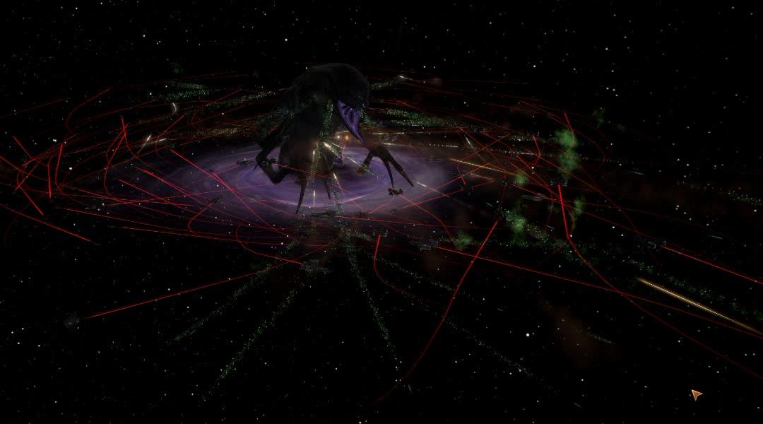 stellaris, Stellaris 2018.09.09 - 03.12.10.02 GIFs
