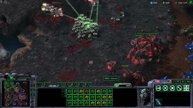 Watch Some presplitting GIF by @-moja- on Gfycat. Discover more Micro, Split, StarCraft GIFs on Gfycat