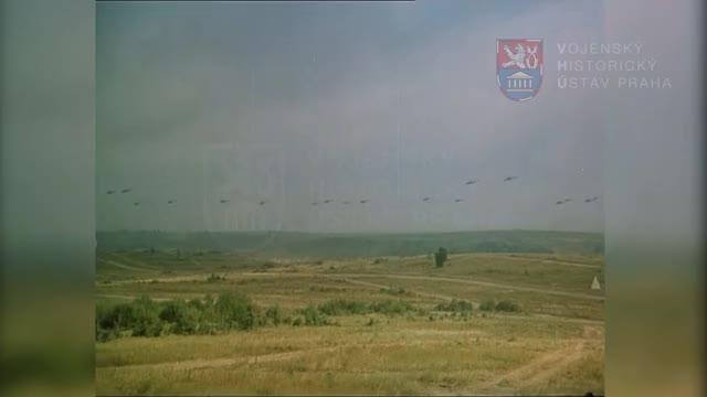 Watch Štít 84 (1984) GIF on Gfycat. Discover more News & Politics, VHÚ MOVIES GIFs on Gfycat